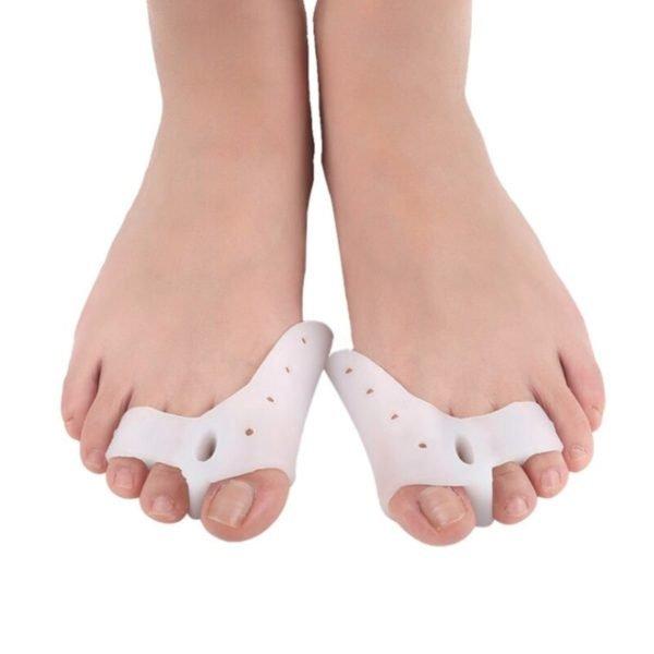 buy toe separators