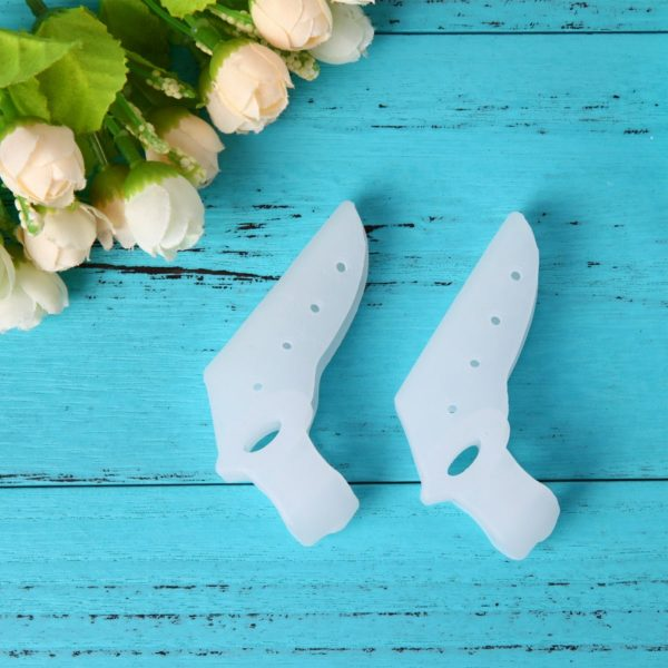 toe separator for sale